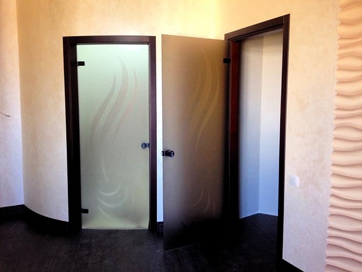 Дизайн - проект интерьера квартиры в стиле эклектика