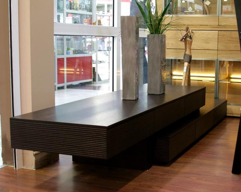 Подбор мебели для дизайн-проекта интерьера однокомнатной квартиры