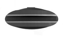 Дизайн инфракрасных обогревателей UFO