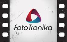 «FotoTronika»