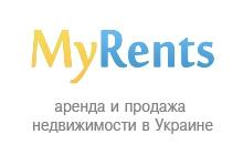 MyRents