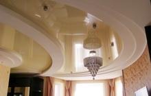 Ремонт под ключ частного дома по дизайн проекту студии CORNER