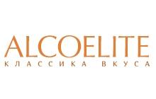 Аlco Elite