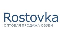 Ростовка