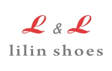 «Lilin - shoes»