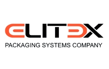компании «Elitex»