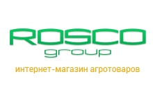 Rosco Group