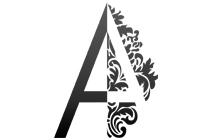 торговой марки «Ажур»