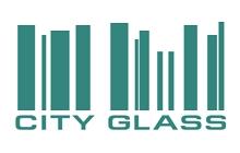 «CityGlass»