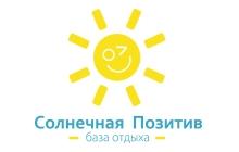 «Солнечная Позитив»