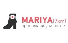«Mariya7km»