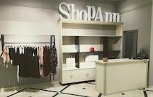 Ремонт под ключ изготовление мебели в магазине  «ShopAnn»