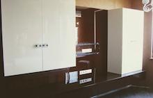 Мебель в спальню в современном стиле
