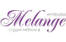 «Melange»