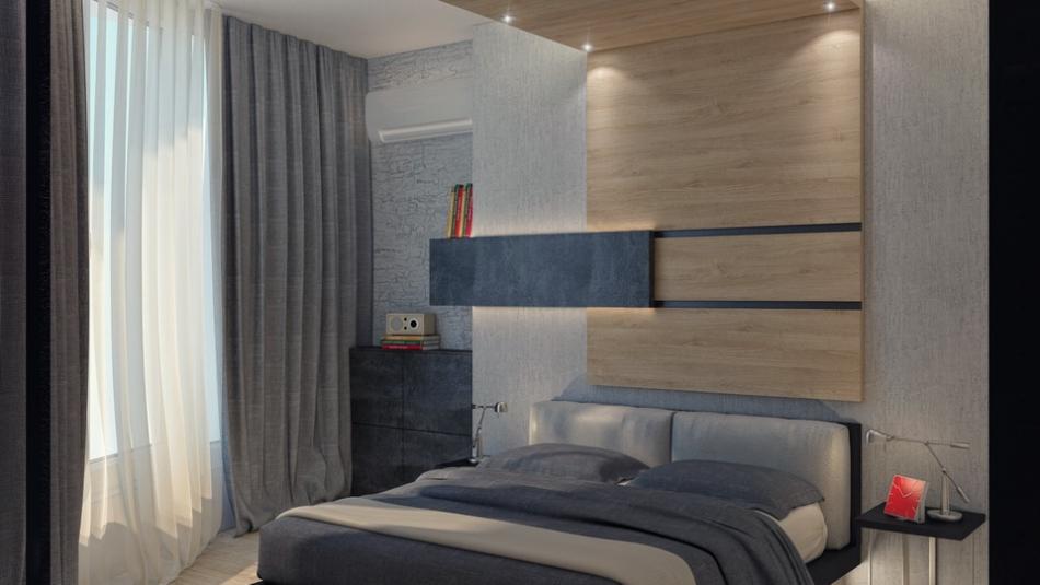 Уют. отделка и дизайн квартир