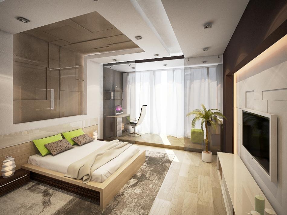 Дизайн квартир проэкты.