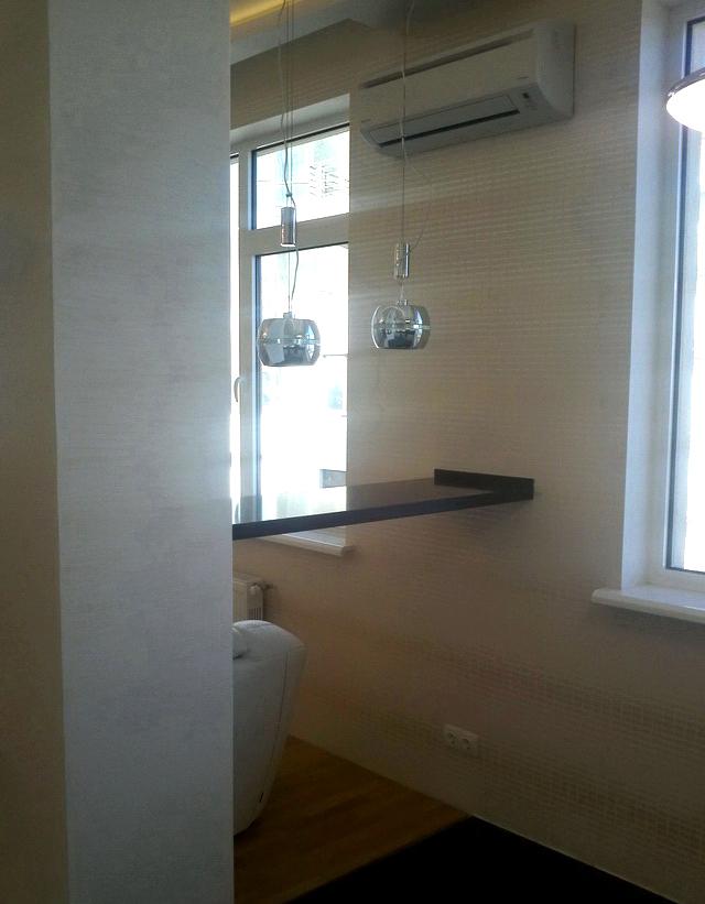 Ремонт 3 х комнатной квартиры по